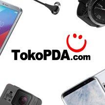 Logo TokoPDA Official Store