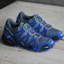 RaffiShoes