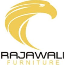 CV. Rajawali Furniture