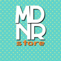 MDNR one stop shopping
