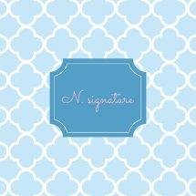 N.Signature