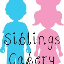 Siblings Cakery