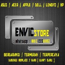 EnVicStore