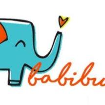 Babibubebo_Official