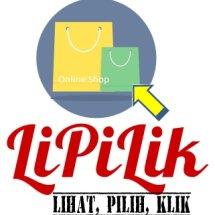 LiPiLik Online shop