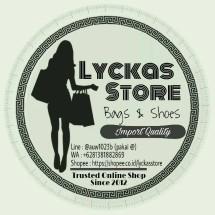 Lyckas Store