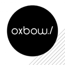 oxbowstore