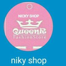 nikyshop 031