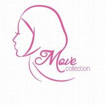 Logo Move Collection