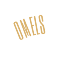 OMELS