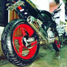 Dianah motor
