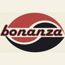 bonanza store id