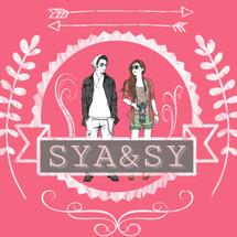 SYASY SHOP