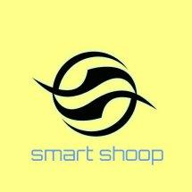 smart_shoop