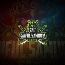 Supremcysx