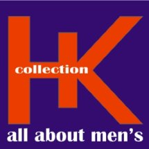 hk_about_men