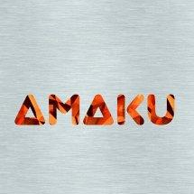 Amaku