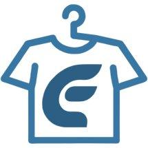 ekaos Logo