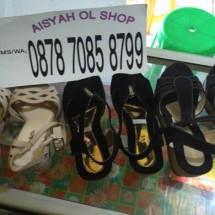 Aisyah ol shop123