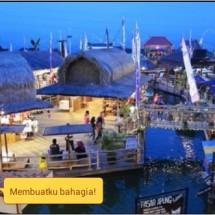 Mandirawisata indonesia