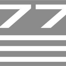 77Design