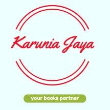 Logo Karunia Jaya12