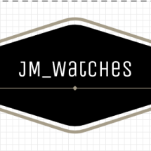 JM_watches