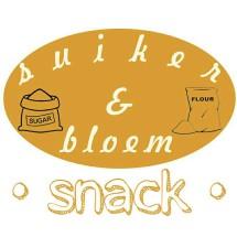 snack_suikernbloem
