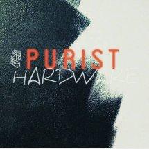 Purist Hardware