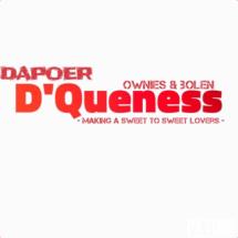 Dapoer D'Queness