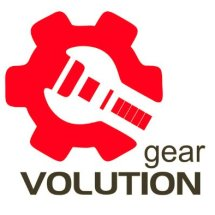 Gearvolution