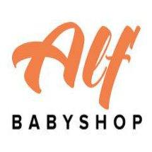 ALF Babyshop
