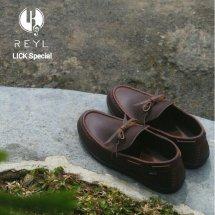 # Grosir Sepatu Online #