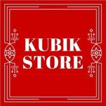 Kubik Store