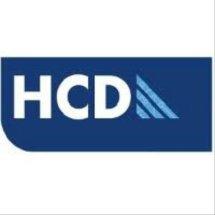 HCD Store