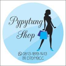 Pypytung Shop