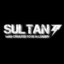 Sultan93