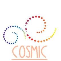 cosmic_store
