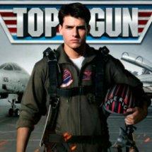 Top Gun Collection
