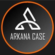 Arkana Case
