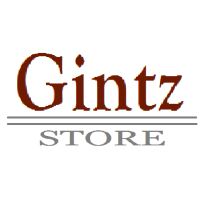 Gintz Store