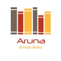 Aruna Omah Buku