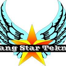 Elang Star