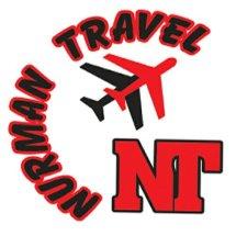 nurman travel