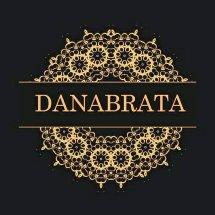 Batik Danabrata