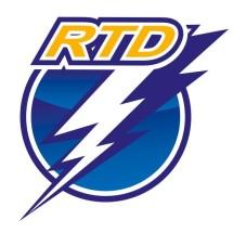 RTD LED