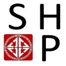 Bushindo Shop