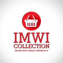 IMWI COLLECTION