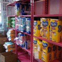 warzuqni baby shop
