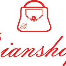 Bianshope